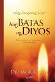 Ang Batas ng Diyos(Tagalog)