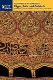 Pilger, Sufis und Gelehrte