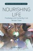 Nourishing Life (eBook, ePUB)