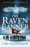 The Raven Banner (eBook, ePUB)