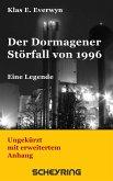 Der Dormagener Störfall von 1996 (eBook, ePUB)