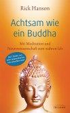 Achtsam wie ein Buddha (eBook, ePUB)
