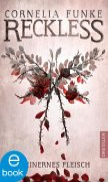 Reckless 1 (eBook, ePUB)