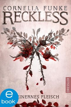 Reckless 1 (eBook, ePUB) - Funke, Cornelia; Wigram, Lionel