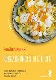 Ernährung bei Erkrankungen der Leber (eBook, ePUB)
