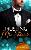 Trusting Mr. Stark (eBook, ePUB)