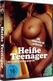 Heiße Teenager