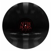After Hours (2lp)