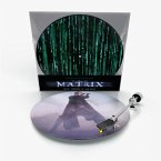 The Matrix (O.S.T.)-Picure Disc
