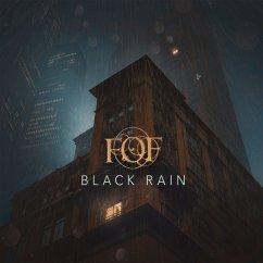 Black Rain - Fish On Friday