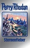 Sternenfieber / Perry Rhodan - Silberband Bd.151 (eBook, ePUB)