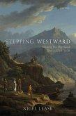 Stepping Westward (eBook, PDF)