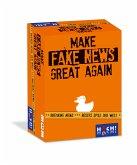 Make Fake News Great Again (Spiel)