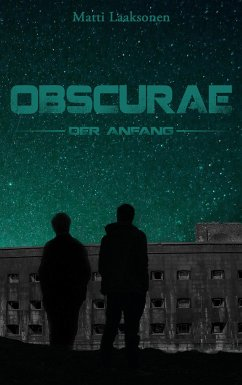 Obscurae