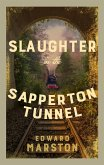 Slaughter in the Sapperton Tunnel (eBook, ePUB)