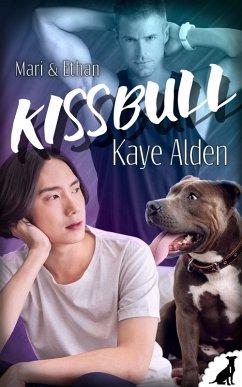 Kissbull - Mari & Ethan (eBook, ePUB) - Alden, Kaye