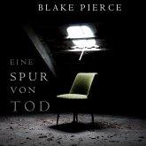 Eine Spur von Tod (Keri Locke Mystery--Buch #1) (MP3-Download)