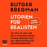 Utopien für Realisten (MP3-Download)