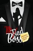 Mad Boss - Bewerben auf eigene Gefahr (eBook, ePUB)