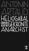 Heliogabal (eBook, ePUB)