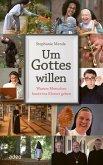 Um Gottes willen (eBook, ePUB)