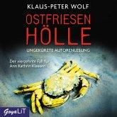 Ostfriesenhölle (MP3-Download)