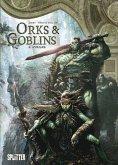 Orks & Goblins. Band 6 (eBook, PDF)