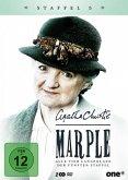 Agatha Christie: MARPLE - Staffel 5