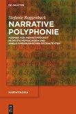 Narrative Polyphonie