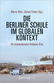 Die Berliner Schule im globalen Kontext