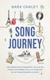 Song Journey