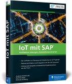 IoT mit SAP