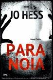 Paranoia (eBook, ePUB)