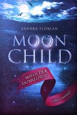 Moonchild (eBook, ePUB)