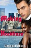 Making Headlines (eBook, ePUB)