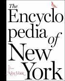 The Encyclopedia of New York