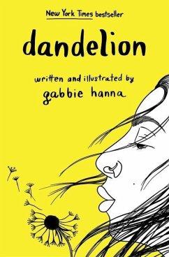 Dandelion - Hanna, Gabbie