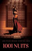 Les plus beaux contes des 1001 nuits (eBook, ePUB)