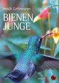 Bienenjunge (eBook, ePUB)