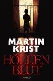 Höllenblut / Hard-Sequences Bd.3