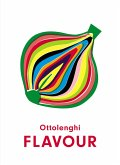 Ottolenghi FLAVOUR (eBook, ePUB)