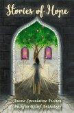 Stories of Hope (eBook, ePUB)