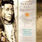 Perlen der Weisheit (MP3-Download)