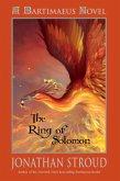The Ring of Solomon (eBook, ePUB)