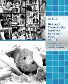 Das Erste Tschechische Lesebuch für Anfänger, Band 2 (eBook, ePUB)