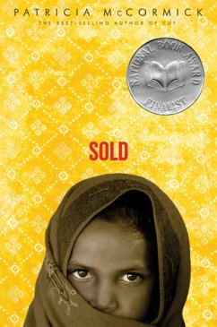 Sold (eBook, ePUB) - Mccormick, Patricia
