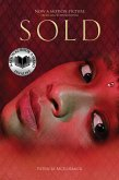 Sold (eBook, ePUB)