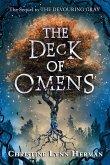 The Deck of Omens (eBook, ePUB)
