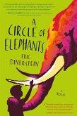 A Circle of Elephants (eBook, ePUB)