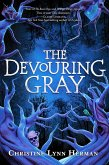 The Devouring Gray (eBook, ePUB)